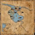 Map Vizima major locations.png