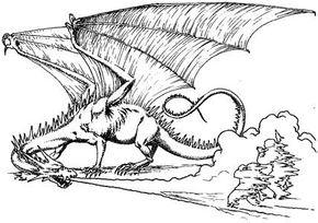White Dragon RPG.jpg