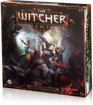 TW-AG Box Art en.png