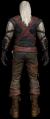 Geralt 3 back.png