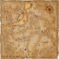 Map Outskirts circle.png