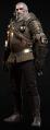 Tw3 armor great sun armor.png