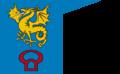 Flaga Wolne Panstwo.png
