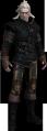 Geralt2.1.png