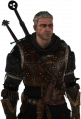 Tw2 Armor ban ard.png