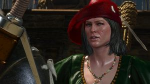 Tw3 female captain.jpg