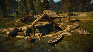 Tw3 boatmakers' hut.jpg