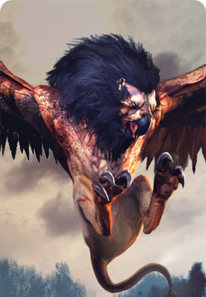Tw3 cardart monsters gryffin.png