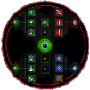 Tw3 skills icon.png