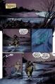 The Witcher Dark Horse No1 page1.jpg