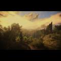 Tw3 bw mq7024 gen painting landscape b.png