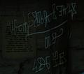 Lindenvale noticeboard graffiti2.png