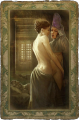 Romance Nurses.png