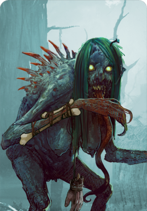 Tw3 cardart monsters gravehag.png