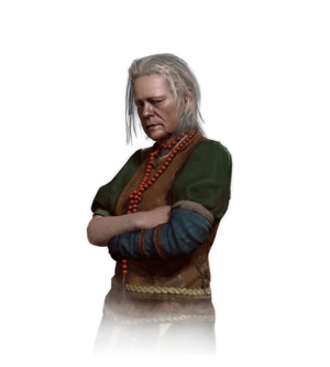 Tw3 journal anna.png