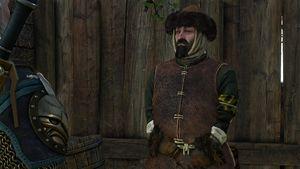 Tw3 merchant harviken.jpg