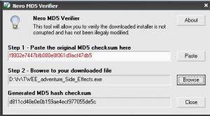 Md5sum step7.jpg