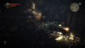 Tw2-screenshot-secret-laboratory-02.png