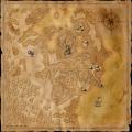 Map Swamp circle.png