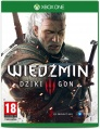 Tw3 cover game xboxone CDPPL.jpg