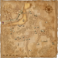 Map Outskirts echinops cave 2.png