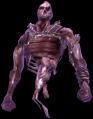 Bestiary Wraith full.png