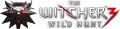 Witcher 3 Wolf Logo.png