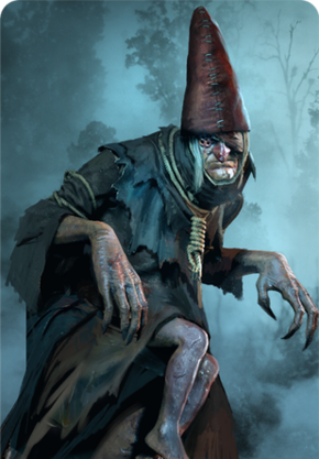 Tw3 cardart monsters witch velen 1.png