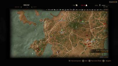 Witcher 3 Refugees' Camp.jpg