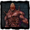 Bestiary Greater Mutant.png