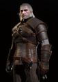 Kaer Morhen Armor.png