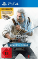 The-Witcher-3--Wild-Hunt-Hearts-of-Stone-boxed-edition--PlayStation-4 DE.png