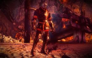Tw2-screenshot-eternal-battle-01.png