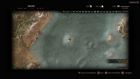 Tw3 map from a land far far away.jpg