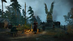 Witcher 3 Refugees' Camp (2).jpg