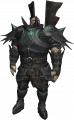 Bestiary Greater brother full.png