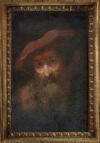 Leonardo da Vinci?