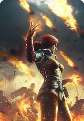Tw3 cardart neutral triss dlc.png