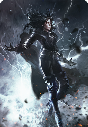 Tw3 cardart neutral yennefer dlc.png
