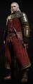 Tw3 armor redanian halberdiers armor.png