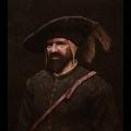 Tw3 bw mq7024 gen painting portrait b.png
