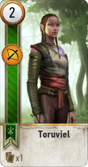 Tw3 gwent card face Toruviel.png