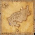 Map Black Tern island circle.png