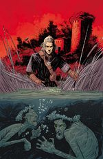 The Witcher Fox Children cover image Issue3.jpg