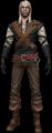Geralt model 2.png