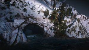 Tw3 grotto (ard skellig).jpg