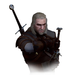Tw3 journal geralt.png