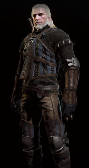 Tw3-temerian-armor.png