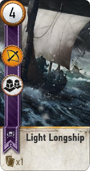 Tw3 gwent face Light Longship.png