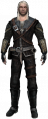 Geralt model 6.png